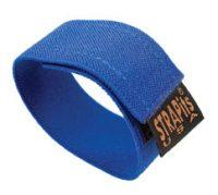 Strapits Velcro Straps