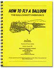 How to Fly a Balloon Study Guide