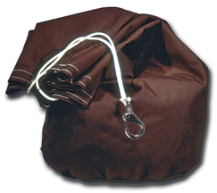 Hot Air Balloon Equipment Bag