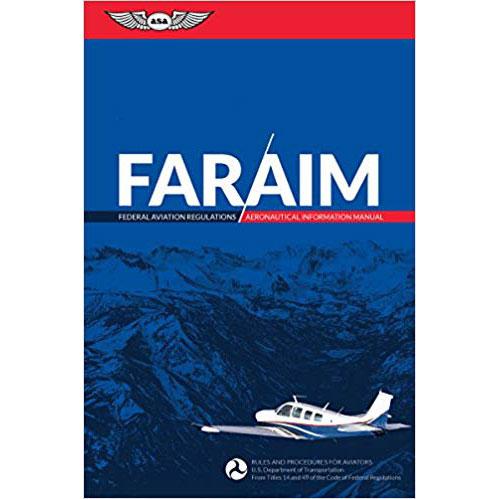 FAR-AIM Book